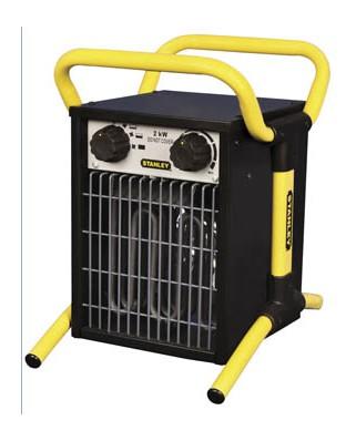 Calentador de aire ST-02-230-E