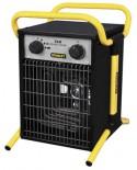 Calentador de aire ST-05-400-E