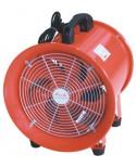 Ventilador - Extractor MV300230
