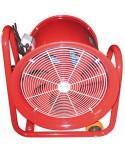 Ventilador - Extractor MV500SL